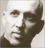 Steven Feuerstein